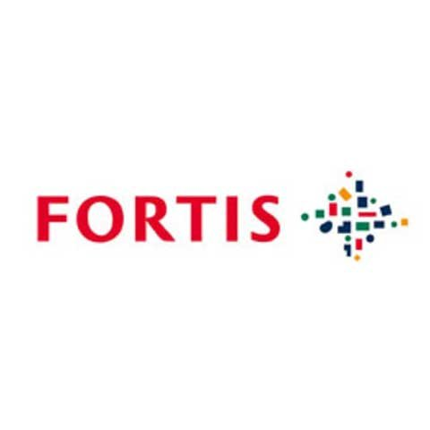 fortisbank-a-s