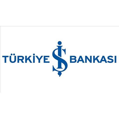 is-bankasi-a-s